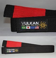 VULKAN 黒帯 スペシャル