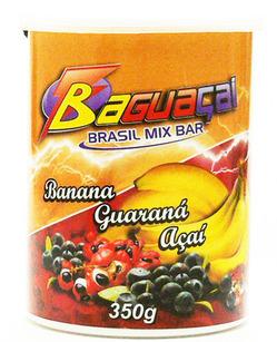 baguacai1