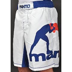 Shorts PRO Wt1