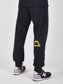eng_pl_MANTO-sweatpants-TOKYO-black-673_2