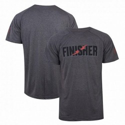 TapouT Finisher T-Shirt [Dark Grey]1