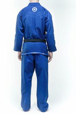 PRIMERO EVO blue 2