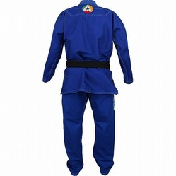 GI Athlete Blue2