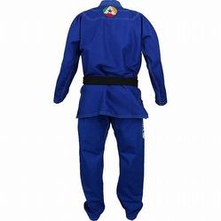 GI Athlete Blue2