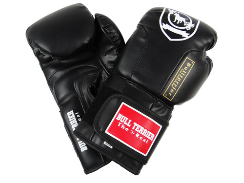 btboxingglove_training_blk_1