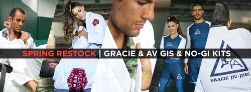 gisbackinstock2021