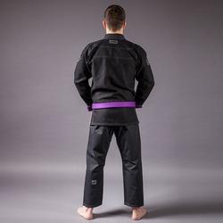 Sengoku Kimono 2