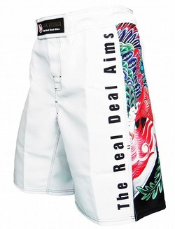 fightshorts_houou_white_2