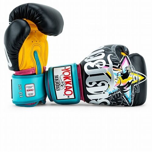 muay-thai-boxing-gloves-yokkao-havana-black_1024x1024