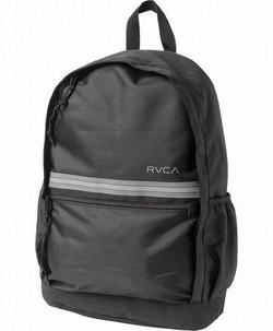 Barlow_Backpack1