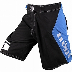 Rank Volt Shorts Blue1