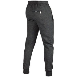 jogging_contender2_grey_black_1500_04