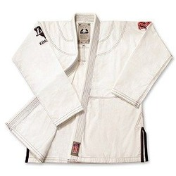 Travel Gi 1