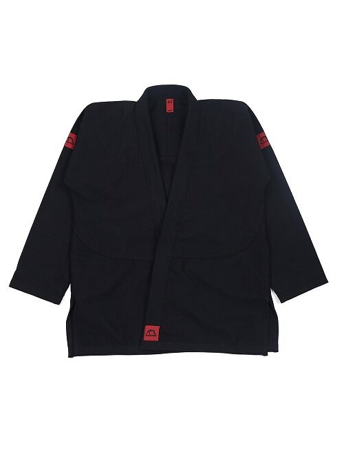 eng_pl_MANTO-BASE-2-0-BJJ-GI-black-2269_3