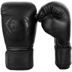 Contender Boxing Gloves blackblack1