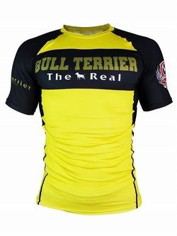renger_ss_yellow1