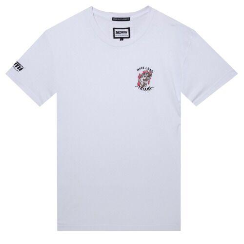 Tatami_T-shirt_Mata_Leao_White-9-2