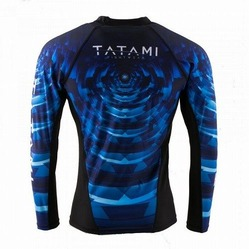 Vortex Rash Guard2