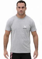 LETSROLL 01 grey 1