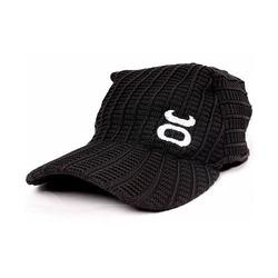 jaco HT Weave Cap (BlackWhite)