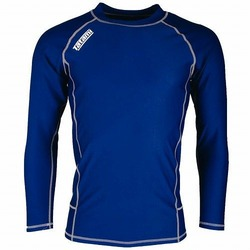 Navy Nova Rash Guard1