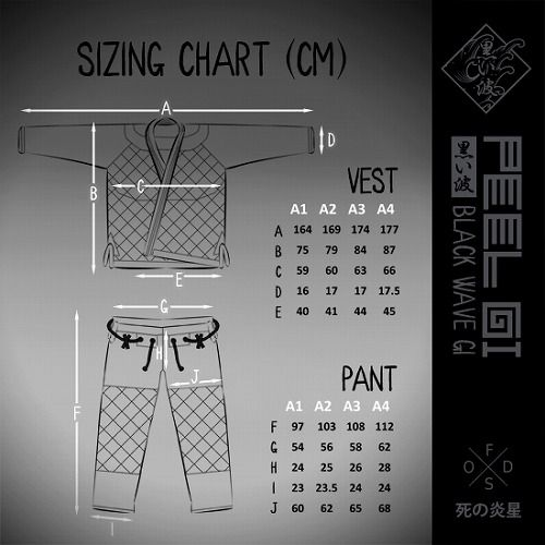 preview_size-chart-1