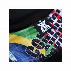 t-shirt-X4U3