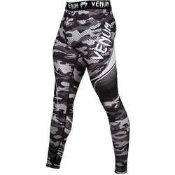 spats_camo_hero_grey1