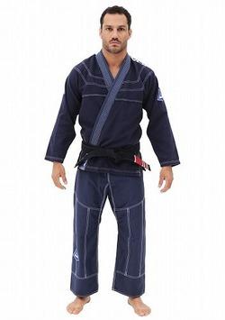 kimono-vulkan-viper-pro-adulto-azul-marinho-v1