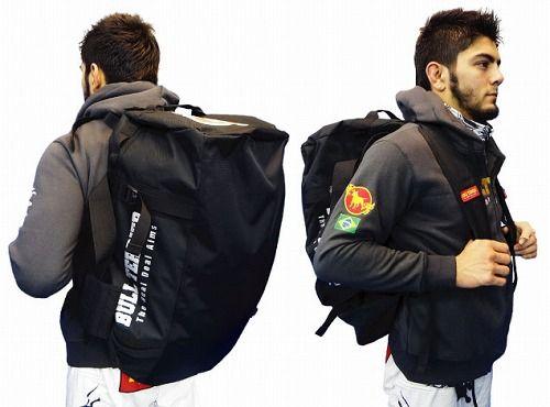 new2waybag_0