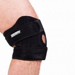 Knee Support_9402 2