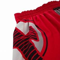 Kickboxing_Shorts_red_3