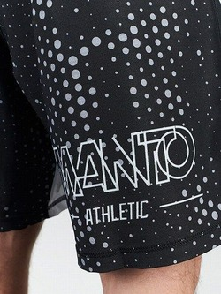 fightshorts_DOTS_black3