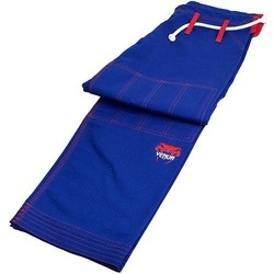 bjj_gi_elite_light_blue_1500_10