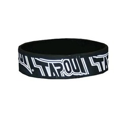 bracelet BK