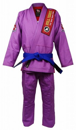 TraditionalGi_purple_1