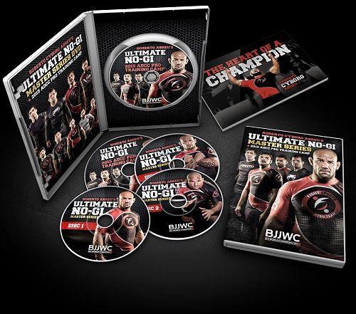 Ultimate-DVD-set