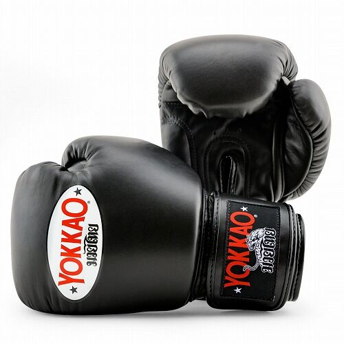 muay-thai-boxing-gloves-yokkao-matrix-black_1024x1024