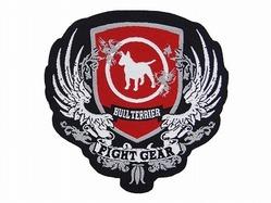 patch_emblem
