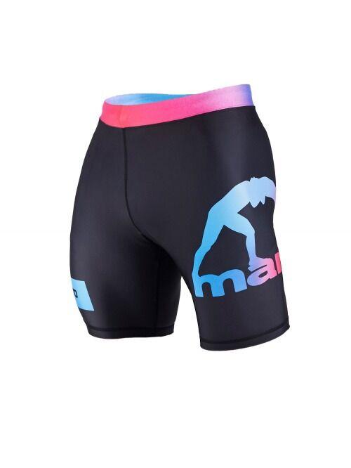 eng_pl_MANTO-VT-shorts-MIAMI-2398_2