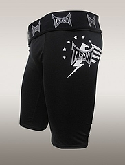 compression_spats_black_front