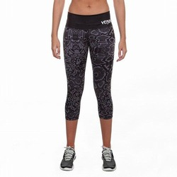 FUSION_LEGGINGS_black2