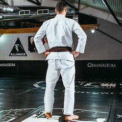 jiujitsugi_light_white4