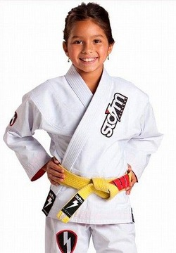 sk_scout_childrens_gi_2_jackets_white1