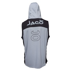 jaco_sleeveless_mesh_hoodie_gry_blk_back