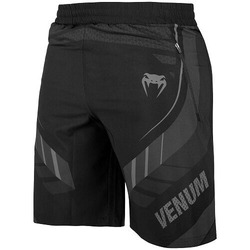 Technical 20 Training Shorts blackblack1