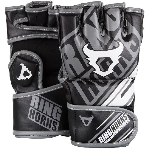 mma_gloves_nitro_black_1500_01_3