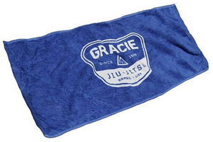 Gracie Sweat Towel 2