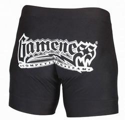Vale Tudo Shorts 2