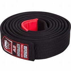 bjj_belts_black_620